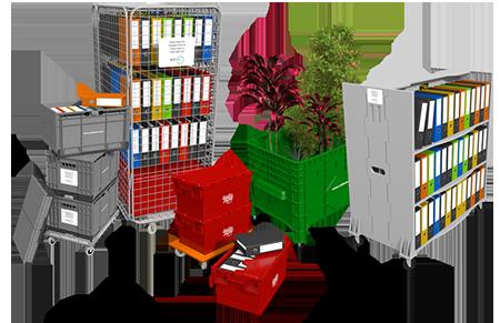 umzugsmaterialien mieten mieten sie nachhaltiges umzugsmaterial roldo rent. Black Bedroom Furniture Sets. Home Design Ideas