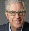 Gerard Geijtenbeek