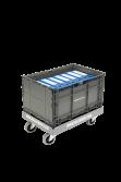 Clever Move Box