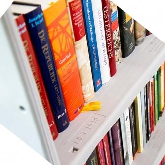 Bibliotheken und Archive